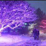 12 Holiday Happenings to Enjoy in Boston and Beyond for 2018